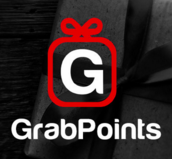 gallery/grab-points
